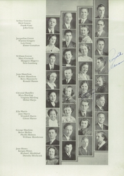 Page 17, 1937 Edition, Berkeley High School - Berkeley High School Yearbook (Berkeley, CA) online yearbook collection