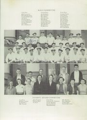 Page 13, 1939 Edition, Berkeley High School - Berkeley High School Yearbook (Berkeley, CA) online yearbook collection