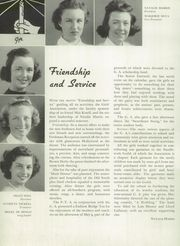 Page 16, 1939 Edition, Berkeley High School - Berkeley High School Yearbook (Berkeley, CA) online yearbook collection