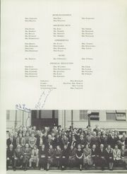 Page 9, 1939 Edition, Berkeley High School - Berkeley High School Yearbook (Berkeley, CA) online yearbook collection