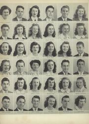 Page 16, 1946 Edition, Berkeley High School - Berkeley High School Yearbook (Berkeley, CA) online yearbook collection