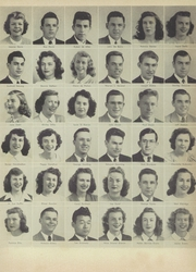 Page 17, 1946 Edition, Berkeley High School - Berkeley High School Yearbook (Berkeley, CA) online yearbook collection