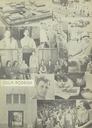 Page 7, 1946 Edition, Berkeley High School - Berkeley High School Yearbook (Berkeley, CA) online yearbook collection