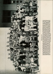 Page 10, 1950 Edition, Berkeley High School - Berkeley High School Yearbook (Berkeley, CA) online yearbook collection