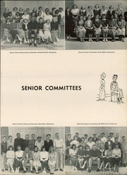 Page 13, 1950 Edition, Berkeley High School - Berkeley High School Yearbook (Berkeley, CA) online yearbook collection