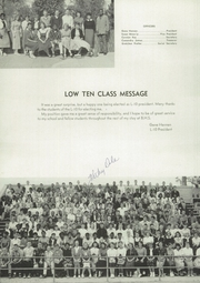 Page 54, 1957 Edition, Berkeley High School - Olla Podrida Yearbook (Berkeley, CA) online yearbook collection
