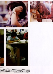Page 15, 1981 Edition, Berkeley High School - Berkeley High School Yearbook (Berkeley, CA) online yearbook collection