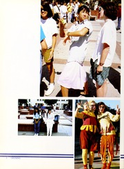 Page 12, 1987 Edition, Berkeley High School - Berkeley High School Yearbook (Berkeley, CA) online yearbook collection