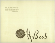 Page 4, 1940 Edition, Fallbrook Union High School - Moccasin Yearbook (Fallbrook, CA) online yearbook collection