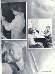 Page 11, 1982 Edition, Fallbrook Union High School - Moccasin Yearbook (Fallbrook, CA) online yearbook collection