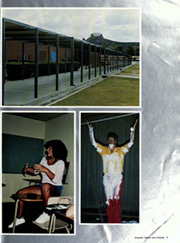 Page 13, 1982 Edition, Fallbrook Union High School - Moccasin Yearbook (Fallbrook, CA) online yearbook collection