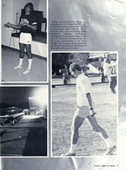 Page 15, 1982 Edition, Fallbrook Union High School - Moccasin Yearbook (Fallbrook, CA) online yearbook collection
