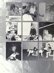 Page 6, 1982 Edition, Fallbrook Union High School - Moccasin Yearbook (Fallbrook, CA) online yearbook collection