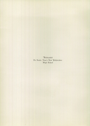 Page 10, 1929 Edition, Huntington Park High School - El Recuerdo Yearbook (Huntington Park, CA) online yearbook collection