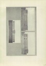 Page 11, 1929 Edition, Huntington Park High School - El Recuerdo Yearbook (Huntington Park, CA) online yearbook collection