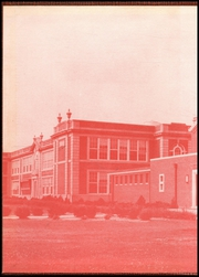 Page 2, 1956 Edition, Laurel High School - Milestone Yearbook (Laurel, DE) online yearbook collection