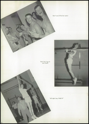 Page 12, 1959 Edition, Laurel High School - Milestone Yearbook (Laurel, DE) online yearbook collection