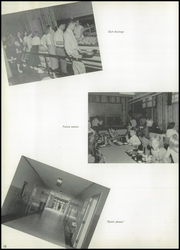 Page 14, 1959 Edition, Laurel High School - Milestone Yearbook (Laurel, DE) online yearbook collection