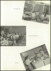 Page 15, 1959 Edition, Laurel High School - Milestone Yearbook (Laurel, DE) online yearbook collection