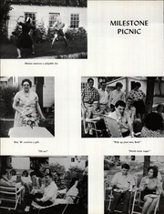 Page 10, 1965 Edition, Laurel High School - Milestone Yearbook (Laurel, DE) online yearbook collection