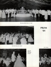 Page 14, 1965 Edition, Laurel High School - Milestone Yearbook (Laurel, DE) online yearbook collection