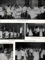 Page 15, 1965 Edition, Laurel High School - Milestone Yearbook (Laurel, DE) online yearbook collection