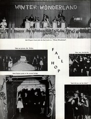 Page 16, 1965 Edition, Laurel High School - Milestone Yearbook (Laurel, DE) online yearbook collection