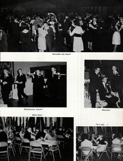 Page 17, 1965 Edition, Laurel High School - Milestone Yearbook (Laurel, DE) online yearbook collection