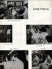 Page 8, 1965 Edition, Laurel High School - Milestone Yearbook (Laurel, DE) online yearbook collection