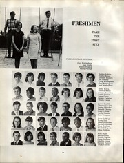 Page 48, 1968 Edition, Laurel High School - Milestone Yearbook (Laurel, DE) online yearbook collection