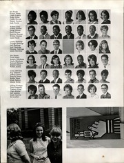 Page 49, 1968 Edition, Laurel High School - Milestone Yearbook (Laurel, DE) online yearbook collection
