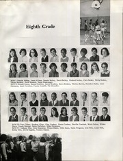 Page 53, 1968 Edition, Laurel High School - Milestone Yearbook (Laurel, DE) online yearbook collection