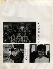Page 17, 1969 Edition, Laurel High School - Milestone Yearbook (Laurel, DE) online yearbook collection