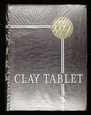 Page 1, 1965 Edition, Claymont High School - Clay Tablet Yearbook (Claymont, DE) online yearbook collection