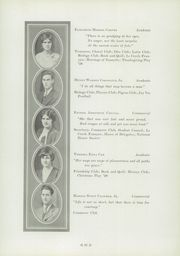 Page 51, 1930 Edition, Wilmington High School - Blue Chick Yearbook (Wilmington, DE) online yearbook collection