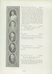Page 63, 1930 Edition, Wilmington High School - Blue Chick Yearbook (Wilmington, DE) online yearbook collection