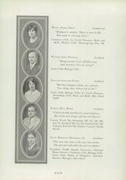 Page 65, 1930 Edition, Wilmington High School - Blue Chick Yearbook (Wilmington, DE) online yearbook collection
