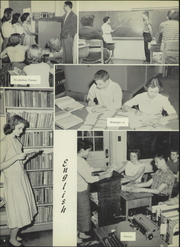 Page 10, 1959 Edition, William Penn High School - Memories Yearbook (New Castle, DE) online yearbook collection