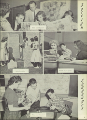Page 13, 1959 Edition, William Penn High School - Memories Yearbook (New Castle, DE) online yearbook collection