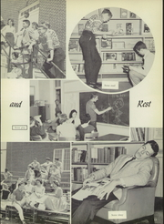 Page 15, 1959 Edition, William Penn High School - Memories Yearbook (New Castle, DE) online yearbook collection