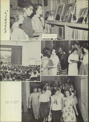 Page 9, 1959 Edition, William Penn High School - Memories Yearbook (New Castle, DE) online yearbook collection