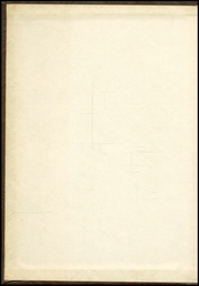 Page 2, 1951 Edition, Newark High School - Krawen Yearbook (Newark, DE) online yearbook collection