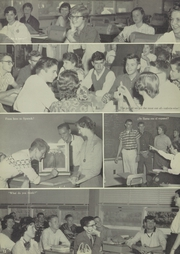 Page 16, 1959 Edition, Mount Pleasant High School - Green Leaf Yearbook (Wilmington, DE) online yearbook collection