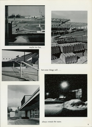 Page 9, 1964 Edition, Brandywine High School - Azurean Yearbook (Wilmington, DE) online yearbook collection