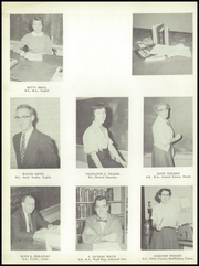 Page 16, 1959 Edition, Seaford High School - Aloha Yearbook (Seaford, DE) online yearbook collection