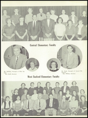Page 17, 1959 Edition, Seaford High School - Aloha Yearbook (Seaford, DE) online yearbook collection