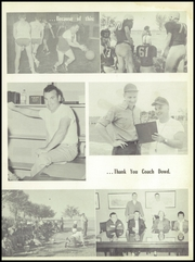 Page 9, 1959 Edition, Seaford High School - Aloha Yearbook (Seaford, DE) online yearbook collection