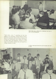Page 23, 1954 Edition, Salesianum School - Salesian Yearbook (Wilmington, DE) online yearbook collection