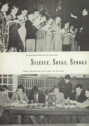 Page 26, 1954 Edition, Salesianum School - Salesian Yearbook (Wilmington, DE) online yearbook collection