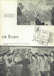 Page 27, 1954 Edition, Salesianum School - Salesian Yearbook (Wilmington, DE) online yearbook collection